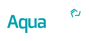 Aqua Gas Heating & Plumbing Ltd